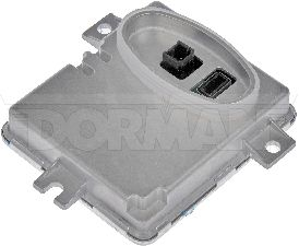 Dorman High Intensity Discharge Lighting Ballast