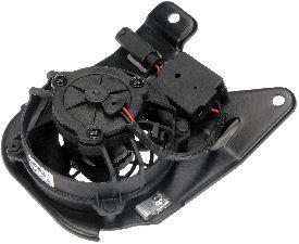 Dorman Power Steering Pump Fan Assembly