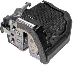 Dorman Door Lock Actuator Motor  Rear Left