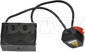 Dorman High Intensity Discharge Headlight Igniter  Left