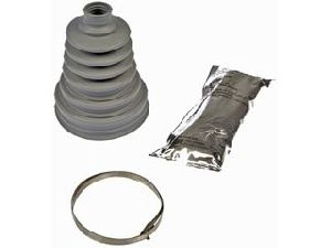 Dorman CV Joint Boot Kit  Front Inner