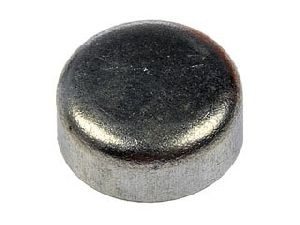 Dorman Engine Rocker Arm Shaft End Plug