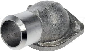 Dorman Engine Coolant Thermostat Housing  Water Pump