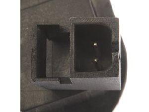 Dorman Power Vent Window Motor  Right