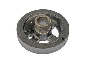 Dorman Engine Harmonic Balancer