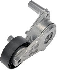 Dorman Accessory Drive Belt Tensioner Assembly