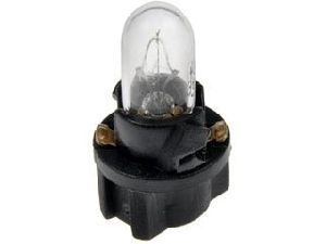 Dorman Multi Purpose Light Bulb