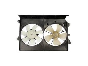 Dorman Engine Cooling Fan Assembly