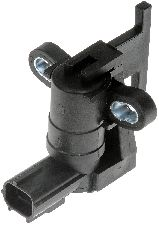 Dorman Engine Crankshaft Position Sensor
