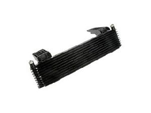 Dorman Automatic Transmission Oil Cooler