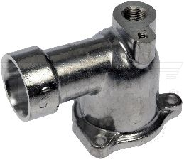 Dorman Engine Coolant Thermostat Housing  Outer