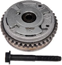 Dorman Engine Variable Valve Timing (VVT) Sprocket  Intake (Right)