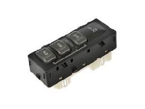 Dorman 4WD Switch