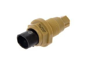 Dorman Automatic Transmission Speed Sensor  Input
