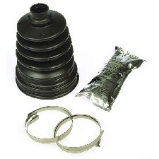 Dorman CV Joint Boot Kit  Front Outer