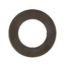 Dorman Engine Oil Drain Plug Gasket  N/A