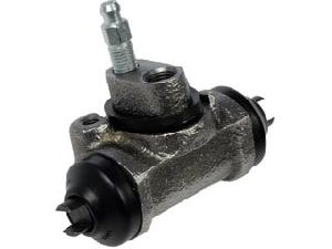 Dorman Drum Brake Wheel Cylinder  Rear
