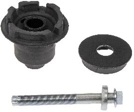 Dorman Suspension Subframe Bushing Kit  Front
