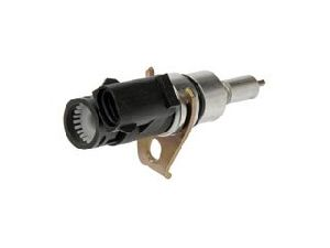 Dorman Vehicle Speed Sensor  N/A