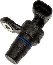 Dorman Engine Camshaft Position Sensor