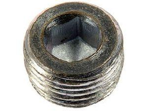 Dorman Engine Expansion Plug