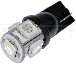 Dorman Seat Belt Light Bulb