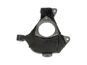Dorman Steering Knuckle  Front Left