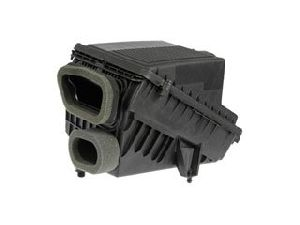 Dorman Air Filter Housing