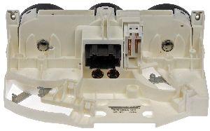 Dorman HVAC Control Module
