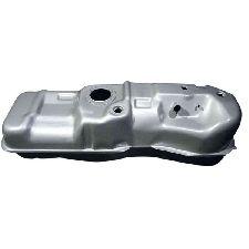 Dorman Fuel Tank  N/A