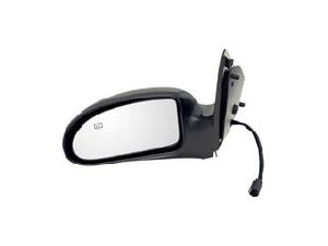 Dorman Door Mirror  Left