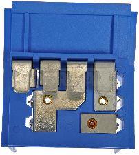 Dorman HVAC Blower Motor Resistor