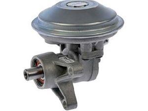 Dorman Vacuum Pump  N/A