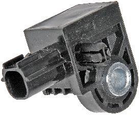 Dorman Air Bag Impact Sensor  Rear Left