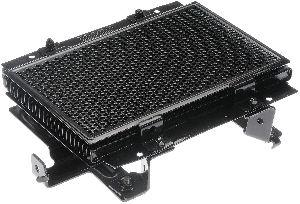 Dorman Fuel Cooler