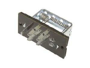 Dorman HVAC Blower Motor Resistor