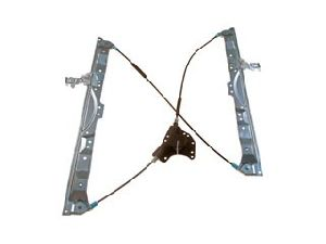 Dorman Window Regulator  Front Right