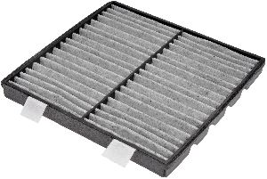 Dorman Cabin Air Filter