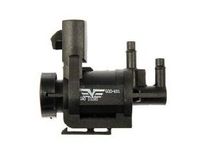 Dorman 4WD Hub Locking Solenoid  N/A
