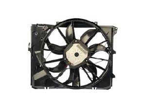 Dorman Engine Cooling Fan Assembly  N/A