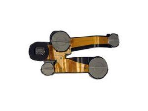 Dorman Tail Light Circuit Board  Left