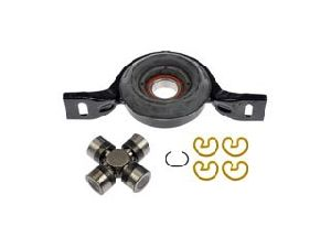 Dorman Drive Shaft Center Support Bearing