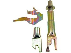 Dorman Drum Brake Self-Adjuster Repair Kit  Rear Right