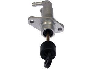 Dorman Clutch Master Cylinder  N/A