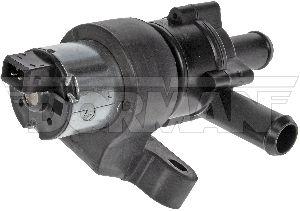 Dorman Engine Auxiliary Water Pump