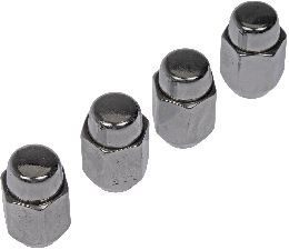 Dorman Wheel Lug Nut  N/A