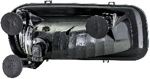 Dorman Fog Light Assembly  Left