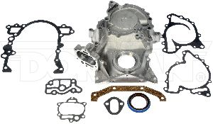 Dorman Engine Timing Cover