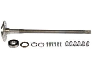Dorman Axle Shaft  Rear Left