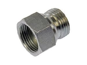 Dorman EGR Tube Connector